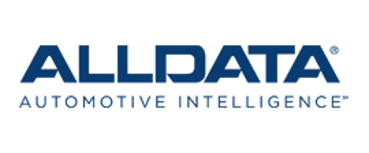 Alldata-3