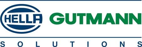 hella-gutmann-solutions-hgs-data